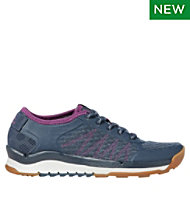Women's Rocky Coast Multisport Shoes